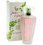 Jardin D'Interdit  perfume for Women by Givenchy 2006