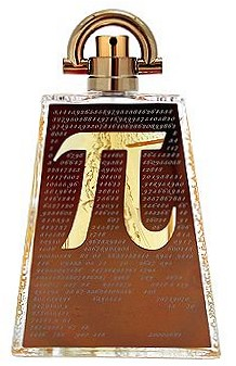 Pi Original Code cologne for Men by Givenchy