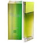Very Irresistible Summer 2006  cologne for Men by Givenchy 2006