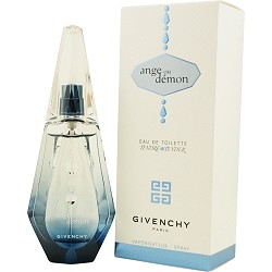 Ange Ou Demon Tendre perfume for Women by Givenchy