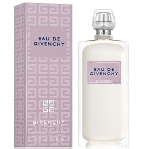 Mythical Eau De Givenchy perfume for Women by Givenchy