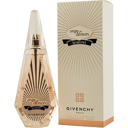 Ange Ou Demon Le Secret perfume for Women by Givenchy