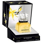 Harvest 2008 Amarige Ylang Ylang  perfume for Women by Givenchy 2009