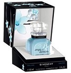 Harvest 2008 Ange Ou Demon Jasmin Sambac  perfume for Women by Givenchy 2009
