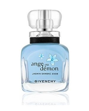 Harvest 2008 Ange Ou Demon Jasmin Sambac perfume for Women by Givenchy