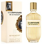 Eau Demoiselle De Givenchy  perfume for Women by Givenchy 2010