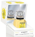 Harvest 2009 Amarige Mimosa  perfume for Women by Givenchy 2010