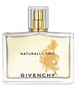 Naturally Chic perfume for Women by Givenchy