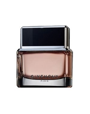 Dahlia Noir perfume for Women by Givenchy