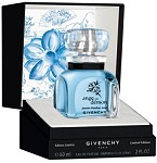 Harvest 2010 Ange Ou Demon Jasmin Sambac  perfume for Women by Givenchy 2011