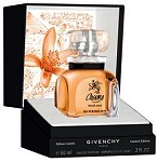 Harvest 2010 Organza Neroli  perfume for Women by Givenchy 2011