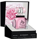 Harvest 2010 Very Irresistible Rose Damascena  perfume for Women by Givenchy 2011