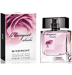 Le Bouquet Absolu  perfume for Women by Givenchy 2011