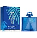 Pi Neo Tropical Paradise  cologne for Men by Givenchy 2011