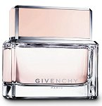 Dahlia Noir EDT  perfume for Women by Givenchy 2012