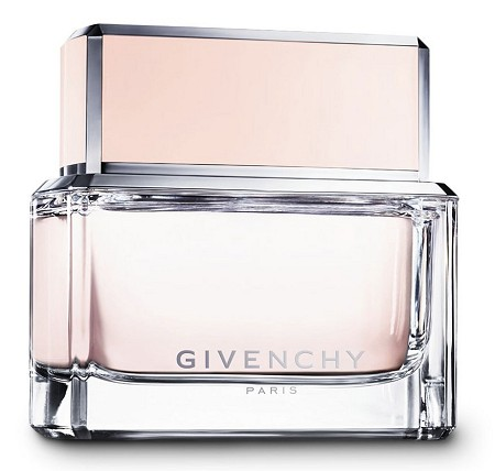 Dahlia Noir EDT perfume for Women by Givenchy