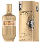 Eau Demoiselle De Givenchy Bois De Oud perfume for Women by Givenchy