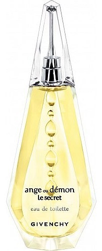 Ange Ou Demon Le Secret EDT perfume for Women by Givenchy