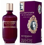 Eau Demoiselle De Givenchy Ambre Velours  perfume for Women by Givenchy 2013