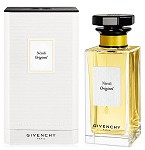 Atelier De Givenchy Neroli Originel  Unisex fragrance by Givenchy 2014