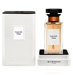 Atelier De Givenchy Immortelle Tribal  Unisex fragrance by Givenchy 2015
