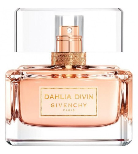 Dahlia Divin EDT perfume for Women by Givenchy