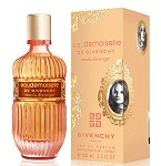Eau Demoiselle De Givenchy Absolu D'Oranger  perfume for Women by Givenchy 2015