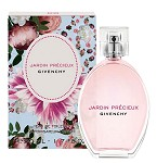 Jardin Precieux  perfume for Women by Givenchy 2015