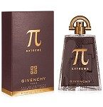Pi Extreme  cologne for Men by Givenchy 2015