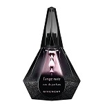 L'Ange Noir  perfume for Women by Givenchy 2016