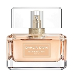 Dahlia Divin Nude  perfume for Women by Givenchy 2017