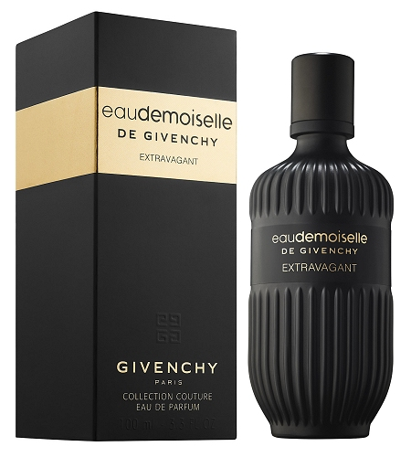 Eau Demoiselle De Givenchy Extravagant perfume for Women by Givenchy