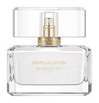 Dahlia Divin Eau Initiale  perfume for Women by Givenchy 2018