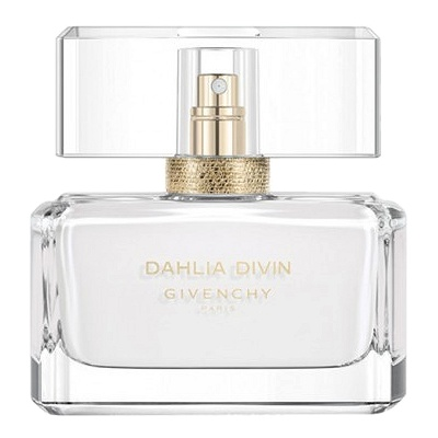 Dahlia Divin Eau Initiale perfume for Women by Givenchy