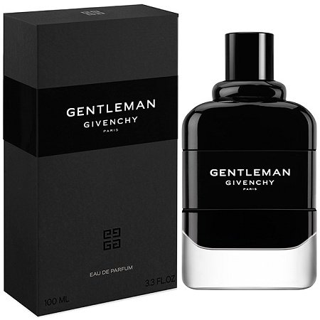 Gentleman EDP cologne for Men by Givenchy