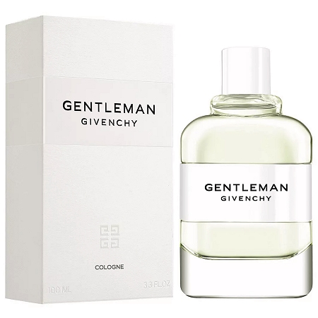 Gentleman Cologne cologne for Men by Givenchy