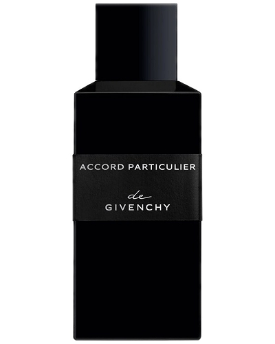 Collection Particulier Accord Particulier Unisex fragrance by Givenchy