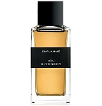 Collection Particulier Enflamme  Unisex fragrance by Givenchy 2020
