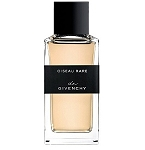 Collection Particulier Oiseau Rare  Unisex fragrance by Givenchy 2020