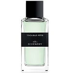 Collection Particulier Trouble-Fete  Unisex fragrance by Givenchy 2020
