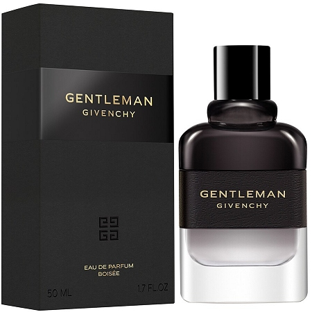 Gentleman EDP Boisee cologne for Men by Givenchy
