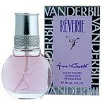 Reverie  perfume for Women by Gloria Vanderbilt 1999