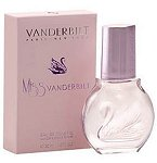 Miss Vanderbilt  perfume for Women by Gloria Vanderbilt 2010