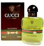Gucci Pour Homme 1976  cologne for Men by Gucci 1976