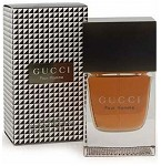 Gucci Pour Homme cologne for Men by Gucci - 2003