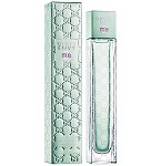 Envy Me 2  perfume for Women by Gucci 2006