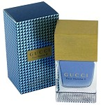 Gucci Pour Homme II  cologne for Men by Gucci 2006