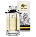 Flora Glorious Mandarin  perfume for Women by Gucci 2012