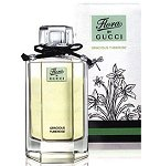 Flora Gracious Tuberose  perfume for Women by Gucci 2012
