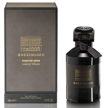 Forever Now Unisex fragrance by Gucci